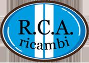Rca Ricambi
